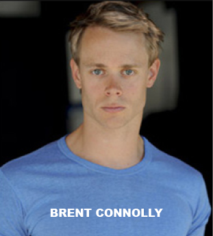 Brent Connolly
