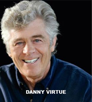 Danny Virtue