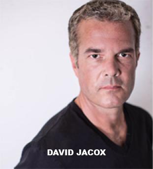 David Jacox