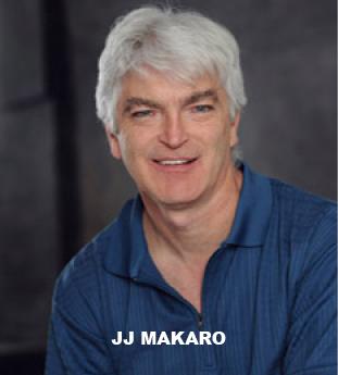 JJ Makaro
