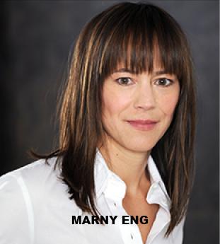 Marny Eng