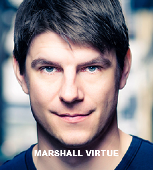 Marshall Virtue