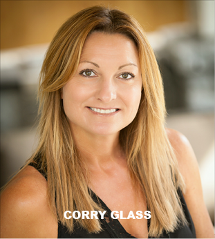 Corry Glass