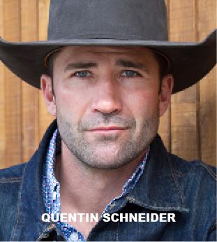 Quentin Schneider