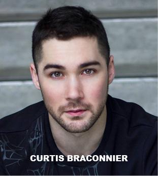 Curtis Braconnier